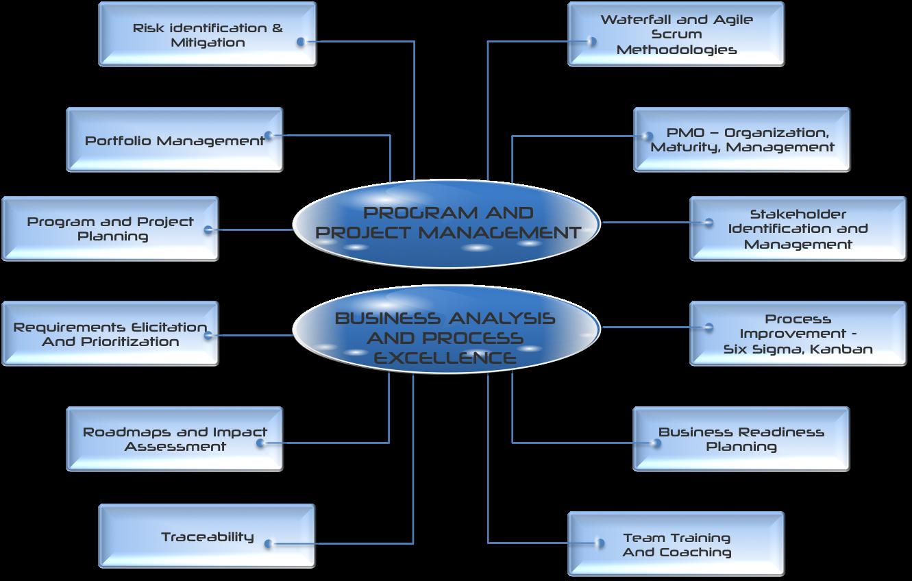 Tabner practice areas strategy programproject management xflitez Images